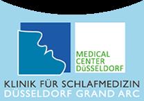 Klinik für Schlafmedizin – Düsseldorf